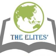The Elites BSc Tuition institute in Dehradun