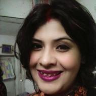 Rashel D. Special Education (Slow Learners) trainer in Kolkata