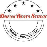 Dream Beats Studio Music Production institute in Delhi