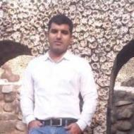 Rajesh Thakur Search Engine Marketing (SEM) trainer in Jaipur