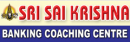 Sri Sai Krishna banking Coaching centre photo