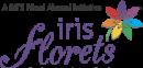 IRIS FLORETS photo