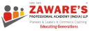 Zaware Professional Academy photo