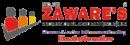 Zaware Professional Academy photo