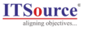 IT Source Technologies Limited photo