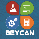 Beycan Technical Training Institute photo