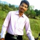Srinivas B. photo