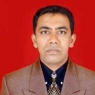 Raja Rajendran Tally Software trainer in Bangalore