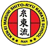Ken Ei Mabuni Shito Ryu Karate School photo