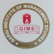 Gims Engineering Diploma Tuition institute in Delhi