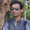 Arnab Kumar Biswas photo