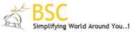 Global BSC SAP institute in Pune