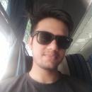 Kunjan Gahalod photo