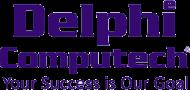 Delphi Pimpri SAP institute in Pune