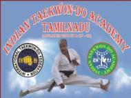 OlympicTaeKwon-Do Club Self Defence institute in Chennai