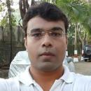 Ravi Parmar photo