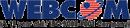 Webcom Technologies photo