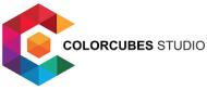 Colorcubes Studio NATA institute in Chennai