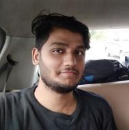 Pradeep Reddy BTech Tuition trainer in Hyderabad