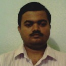 Chaitanya Kulkarni photo