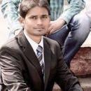 Ankur Verma photo
