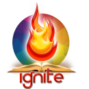 Ignite Tuitions photo