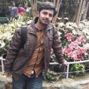 Navneet Kishan photo