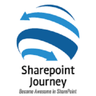 SharePoint Journery Office 365 institute in Bangalore