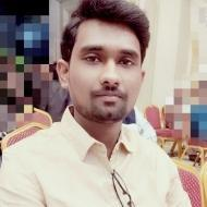 Zoheb Anjum Class 12 Tuition trainer in Hyderabad
