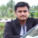 Sujay Bhat photo