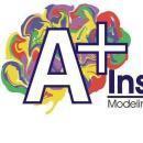 Aplus Institute photo
