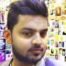 Virender Singh photo