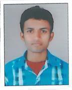 Dhoni Srinivas photo