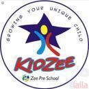 Kidzee photo