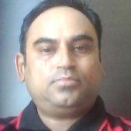 Prabhu Pathak Class 9 Tuition trainer in Indore