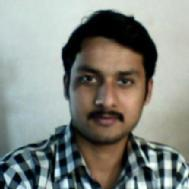 Sumit Mitra photo