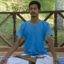 Yoga Siromani Ramdoss photo