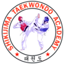 Siki Jima karate classes photo