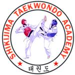 SHIKIJIMA TAEKWONDO ACADEMY Self Defence institute in Pune