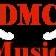 Dilip Music Circle Vocal Music institute in Mumbai