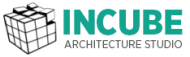 Incube Architecture Coaching Engineering Entrance institute in Gurgaon