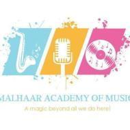 Malhaar Academy Of Music Vocal Music institute in Delhi