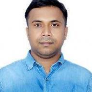 Shashikant Kumar photo