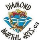 New Diamond marshal art and sport Acadamy photo