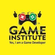 Game institute photo