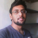 Akshay Sonawalkar photo