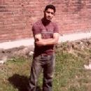 Mohit P. photo