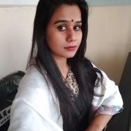 Abhishek kumar Tripathi CLAT trainer in Noida