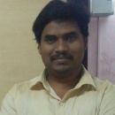 Oruganti Hariharanath photo