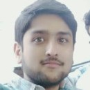 Deepanshu Bhardwaj photo